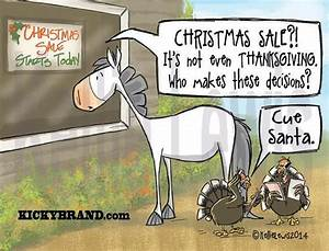 27 best Kicky B... Funny Christmas Horse Quotes