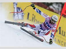 PHOTOS World Cup downhill ski race at Beaver Creek