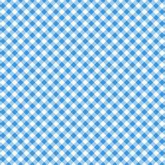 Oktoberfest Blau Weiß Muster Brezel : bilder und videos suchen blau wei ~ Watch28wear.com Haus und Dekorationen