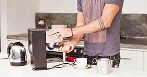 Détartrage Machine à Café : cafeti re viter la panne darty vous ~ Premium-room.com Idées de Décoration
