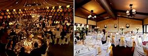 perth rustic wedding - Image 110516 - Polka Dot Bride