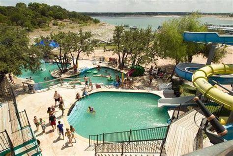 volente beach waterpark shore club volente beach