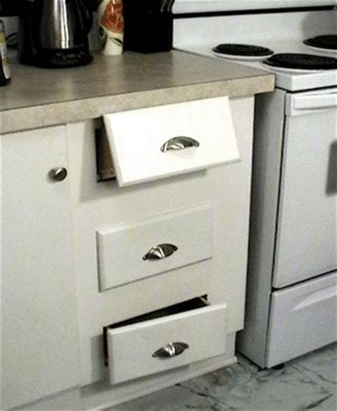 how to fix kitchen cabinet drawers 43 best images about drawer slides tips tricks on 8653