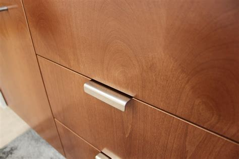 Drawer Pulls For Kitchen Modern by Contemporary Kitchen Cabinets Knobs