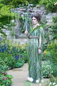 1000+ images about Chelsea Flower Show on Pinterest ...