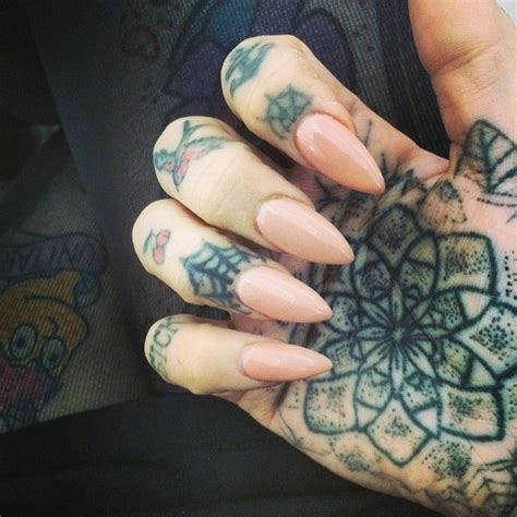 hand tattoos girl ideas  pinterest disney