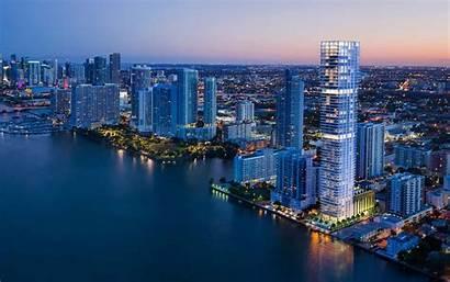 Miami Elysee Zilbert Condo Beach Fl Overview