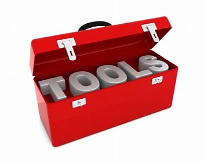 Tool Kit Tools Toolbox Water Equipment Oracle