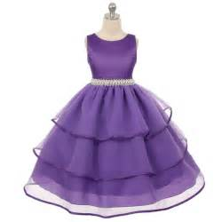 toddler dresses for weddings 2016 new summer children european style princess dress wedding dress clothes