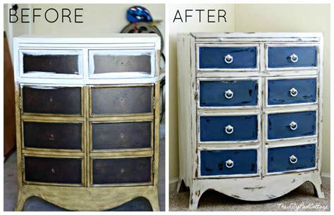 favorite furniture makeovers  lilypad cottage
