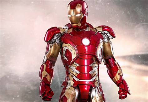 Age Of Ultron Wallpapers Imagenes De Iron Man Collection For Free Download