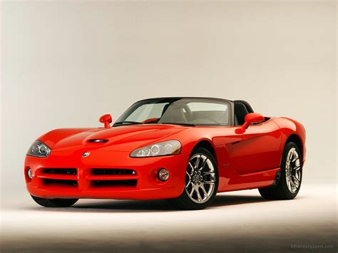 dodge viper wallpaper dodge viper wallpaper hd car wallpapers id 401