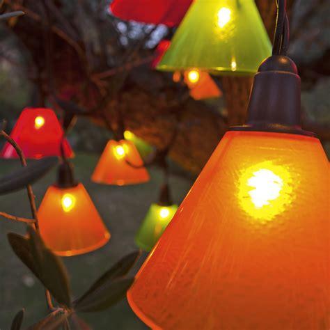 guirlande exterieur leroy merlin 30 luminaires et eclairages d ext 233 rieur pour illuminer jardin guirlande trendy leroy
