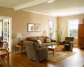 Midcentury Modern Living Room Gallery