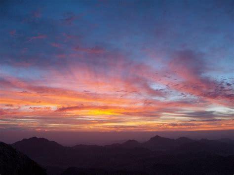 Panoramio Photo The Most Beautiful Sunrise