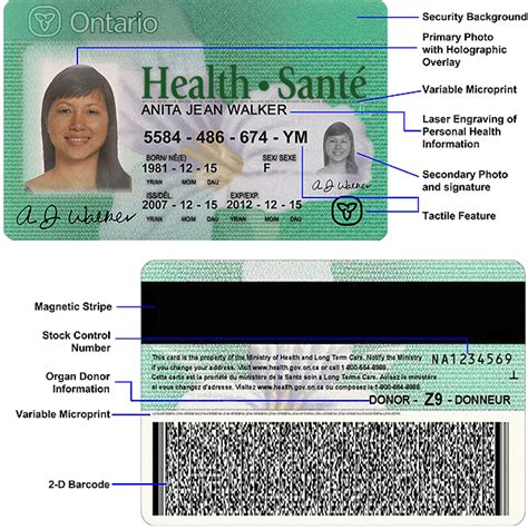 About 0% of these are greeting a wide variety of sample insurance cards options are available to you, such as card type, use, and material. Show Your National Health Insurance Card! - Airliners.net
