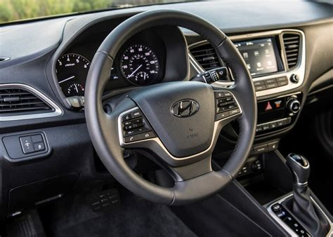 car pictures list  hyundai accent   full option