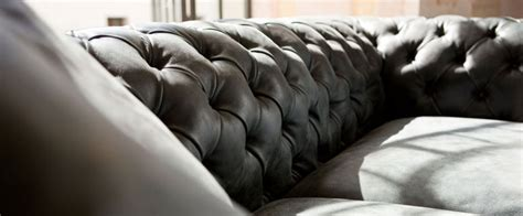 choisir canap cuir choisir un canapé effet cuir vieilli