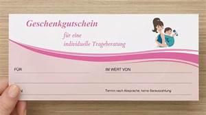 Dodenhof Kaltenkirchen Telefon : gutschein trageberatung mobile trageberatung kaltenkirchen ~ Frokenaadalensverden.com Haus und Dekorationen