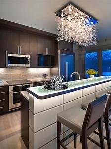 best modern kitchen design ideas 1763