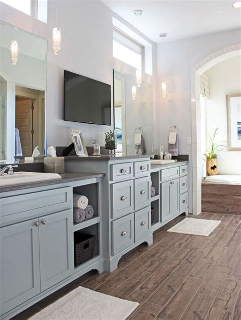 blue grey kitchen cabinets best 25 blue gray kitchens ideas on bedroom 4817