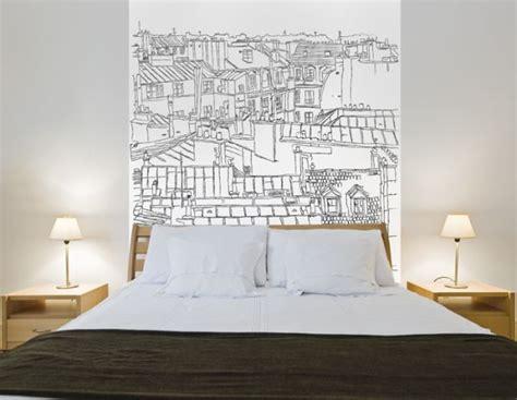 castorama papier peint chambre papiers peints castorama cuisine à vannes travaux de