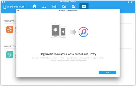 itunes audiobooks iphone how to transfer audiobooks from iphone to mac