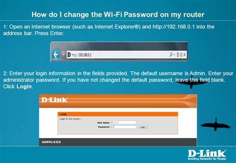 how do i change my password on my iphone dwr 113 faq s 3g wifi router ppt video online download How D