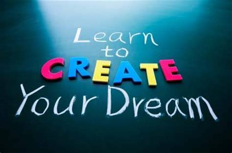 turn your dreams into reality with goals blog grant schneider armonk westchester county ny
