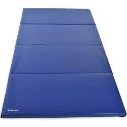 tumbling gym mats 4x8 ft x 2 inch gym mats for tumbling
