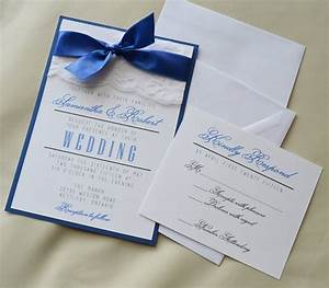 best where to make wedding invitations easy simple diy With making own wedding invitations ideas