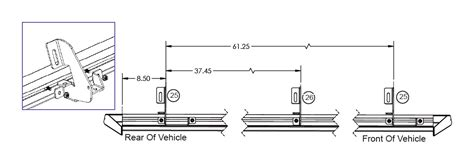 Research Power Step Wiring Diagram by How To Install Research Powerstep Xl Running Boards On