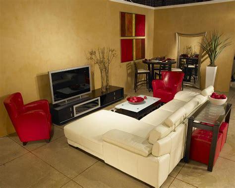 el dorado furniture west palm beach  information