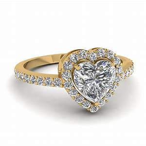 14k yellow gold engagement rings fascinating diamonds With wedding yellow gold rings