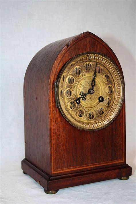 images  clocks  pinterest antiques
