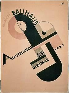 Adam Koehler U0026 39 S Portfolio  Bauhaus Presentation