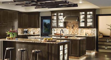 four types of under kitchen cabinet lights cabinetscity