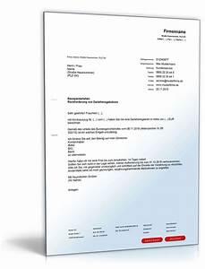 Bausparkassen Bgh Urteil : r ckforderung darlehensgeb hren f r bausparvertrag ~ Lizthompson.info Haus und Dekorationen