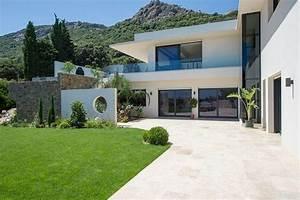 Ces Plus Belles Villas De France Vont Vous Faire R U00eaver En 2020