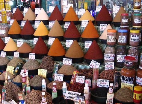 cuisine maroc moroccan cuisine moroccanls 39 s weblog