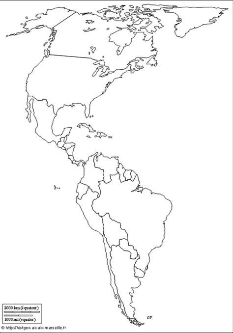 Desvendando a Geografia: Mapas Base