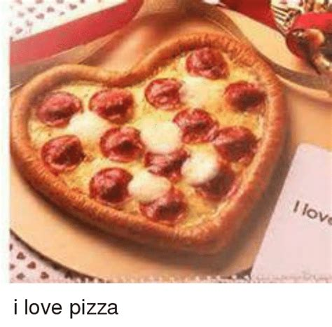 funny pizza memes    sizzle food
