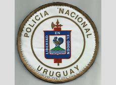 FileUruguay policia Nacionaljpg Wikimedia Commons
