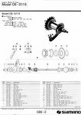 Brake repair coaster brake repair photos of coaster brake repair fandeluxe Choice Image