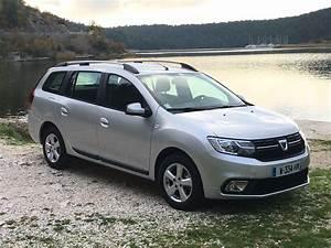 Dacia Logan Prix : dacia logan break neuve prix ~ Gottalentnigeria.com Avis de Voitures
