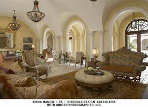 Automotive Floor Plan Design Basics Llc Acquires Scholz Design Home Plan Collection