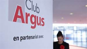 L4argus Pro : photo le business du vo premium au club argus l 39 argus pro ~ Gottalentnigeria.com Avis de Voitures