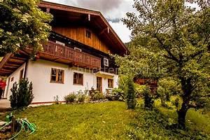 Altes Haus Dämmen Ja Oder Nein : bauernhaus in alleinlage zu vermieten h ttenprofi ~ Michelbontemps.com Haus und Dekorationen