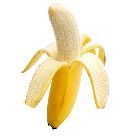 Afbeeldingsresultaten voor banaan