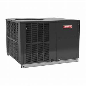 Whole House Air Conditioners - Air Conditioners